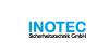 Inotec-licht