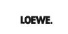 Loewe-ru