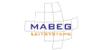 Mabeg-leitsysteme