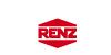 Renz-net