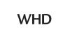 whd.de: Home